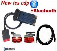 activator porsche - New cdp with Bluetooth Release Software TCS CDP pro plus Keygen Activator Multi language auto obd2 diagnostic tools