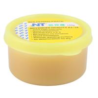 Wholesale 150g Advanced Environmental Rosin Soldering Solder Flux Paste Welding Gel Brand New