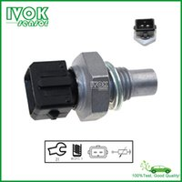 Wholesale New Sender Unit Water Coolant Temperature Temp Sensor For Volvo E L L S100900002 S100900002A S100900002Z