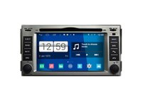 android wifi multimedia player - 6 Winca S160 Android Car DVD Stereo For Hyundai Santa Fe With Radio GPS Multimedia Wifi BT Map Camera