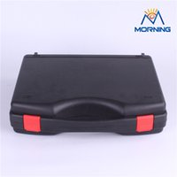 Wholesale 2016 hot hand tools PV TB T solar tool box with MC4 Crimping Tools and spanner for MC4