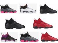 basketball jumps - 13S Lows Jump man Team Retros Womens basketball shoes outdoor basket Women Retro low black purple grey red