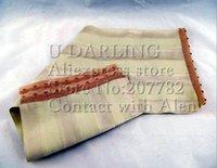 Wholesale DHL Sport Elastic Waist Trimmer Belt Waist Support Tummy Trimmer