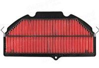 Wholesale Motorcycle KL55 Air Filter For Suzuki GSX R1000 GSX R1000