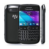 bb phone - Blackberry Bold Original Unlocked GSM G mobile phone BB QWERTY Touch Screen WIFI GPS MP GSM Unlocked Phone Refurbished