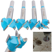 Wholesale 16 mm Hole Saw Wood Cutter Wood Working Tool Drill Bits Set for Carpentry PIT_23Z