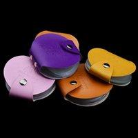 Wholesale Fashion Slots Nail Art Design Stamping Plate Holder Case Organizer