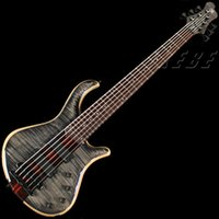 active emg - Mayones patriot for classic st mayones strings electric bass EMG active pickups Bridges comes different style Custom