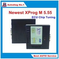 better posts - XPROG M ECU Programmer X prog M V5 Better Than XProg M V With CN Post Free Ship
