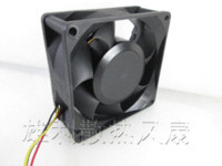 Wholesale Y S Tech FD128032HB V A mm cpu cooler heatsink axial Cooling Fan