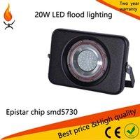 ac focus - Refletor LED Flood Light W W W W focus led v V exterior Led Floodlight spotlight outdoor lighting