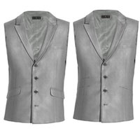 argyle plaid - new arrival prom tuxedos vests wedding grom vests mens tuxedos for prom wedding eveing party dinner