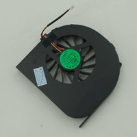 acer laptop accessories - NEW For Acer Aspire G Z Z Series Laptop CPU Cooling Fan Accessories Replacement Parts F344