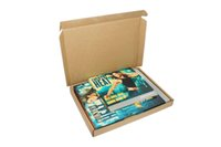 Wholesale New arrive Country Heat Base Disc US Version region DHL