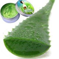 aloe face lotion - Face care cream aloe vera moisturizing skin peeling cream lotion for girl and women g