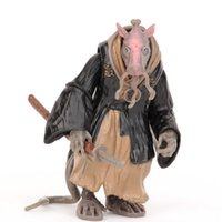 action teacher - Mouse Sprint Teacher and Female Reporter Teenage Mutant Ninja Turtles TMNT Action Figures Toy Classic Collection Toys for Kids