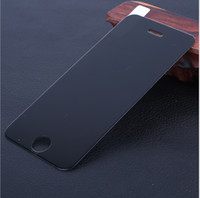 best privacy - Peep proof protection film for Apple full range Privacy protection mm arc edge H hardness best seller