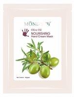 best olive oils - Elitzia Best Olive Oil Hand Cream Mask Repair damaged skin Regenerate skin cells Soft