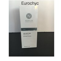 best night creams - New Nerium AD Night Cream and Day Cream ml Skin Care Age defying Day Cream Night Cream Sealed Box best quality