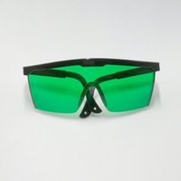Wholesale 450nm glasses Laser equipment blue purple protection googles Laser protective googles nm