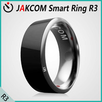 auto polishing compound - Jakcom R3 Smart Ring Jewelry Jewelry Cleaners Polish Auto Glass Replacement Polish Compound Brass Polishing