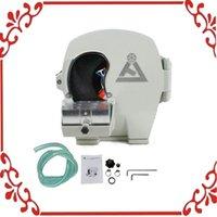 Wholesale JT19 Lab Device Pro Wet Dental Model Trimmer Abrasive Disc Wheel Gypsum Arch