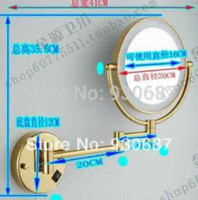 bathroom mirror cheap - NEW Floor Stand Make Up Mirror Bathroom Dress Up Mirror Makeup Mirrors Cheap Makeup Mirrors