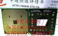amd tl - Original Binding AMD Dual Core Notebook CPU AMDTK HAX DC General Purpose TL TK TL TL Goods In Stock