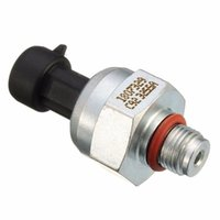 Wholesale Special Offer Top Selling New Arrival Silver And Black Engine Oil Pressure Sensor for Ford C92