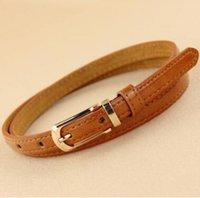 belts designer for men - 2016 new hip brand buckle g designer belts for men women genuine leather gold belt Men s size cm