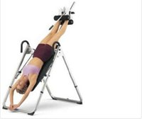 Wholesale Favorites Compare Table handstand Inversion table handstand factory directly for fat burning