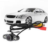 Wholesale New Car Rear View Degree CMOS Night Camera Reverse Backup Parking hot selling