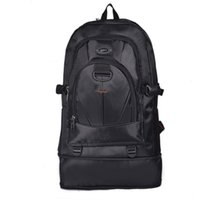 Wholesale 2016 Brand swisswin backpacks swiss gear laptop bag sports bags swiss army knife hiking outdoor travel backpack notebook computer backpack