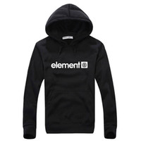 Wholesale Fleece Hoody Pullover Sportswear Winter Mens Skateboard Hoodies Men clothing Hip Hop Fish bone hoodies sweatshirts
