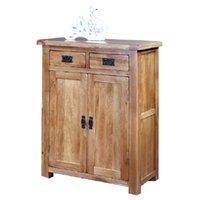 antique shoe racks - 100 Soild Wood Doors Drawers Shoe Storage Cabinet Hall Furniture Storage Unit