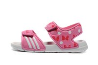 athletic sandals - Kids Sandals basketball shoes running shoes fashion boost Children s Athletic Running Shoes Boys and Girls shoes