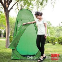 Wholesale Sedy Pop Up Camping Shower Tent Toilet Ensuite Outdoor Change Room Shelter