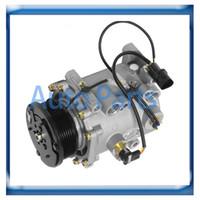 Wholesale MSC90C a c compressor for Mitsubishi Eclipse CO AC MR500325 MR398303 A200