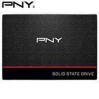 Wholesale Original PNY SSD GB GB Internal Solid State Drive SATA III SSD Gaming HDD HD SSD Hard Drive Notebook Laptop GB