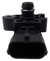 Wholesale Brand New Manifold Absolute Pressure Sensor MAP Sensor For Buick Enclave LaCrosse Regal Verano L L