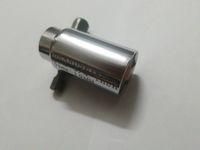 Wholesale hand tool set Gator Grip Multi Function Ratchet Universal Socket mm Power Drill Adapter Car Hand Tools Repair Kit P00005