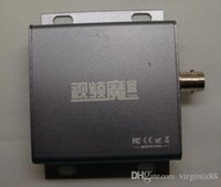 Wholesale Video Magic Box Use mobile phone control wifi Camera
