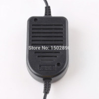 Wholesale Universal Car Charger Adapter W Power Supply for Laptop Notebook charger multi charger charger