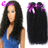 acid formula - hair extensions Bauty Hair Cheap Malaysian Curly Hair Sexy Hair Formula Bundles Unprocessed Virgiin Hair Wet and Wavy Human Hair