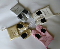ballet bath - household spa bath center hotel ballet airline Use and Disposable Slippers Style Wedding ballerina