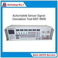 auto sensors repair - MST Automobile Sensor Signal Simulation Tool MST Auto ECU Repair Tools MST MST9000