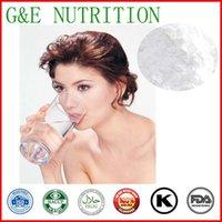 Wholesale l glutathione reduced l glutathione powder glutathione skin whitening g