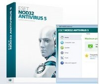 Wholesale ESET NOD32 Security Suite Smart Security years users activation code online