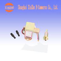 b g pumps - Fuel Pump for Generator BGE BGEL F G Model KV A B