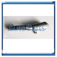 Wholesale R3 Universal muffler motorcycle Exhaust pipe stainless steel